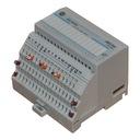 Allen Bradley 1794-IB16 FLEX I/O wejścia binarne