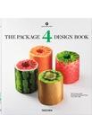 The Package Design Book 4 - TASCHEN