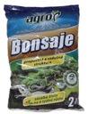 ZIEMIA DO BONSAI 2 litry