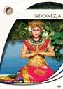 Podróże Marzeń - Indonezja ,  DVD