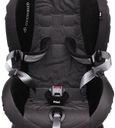 MAXI COSI PRIORI SPS - fotelik samochodowy 9-18 kg Sposób montażu samochodowy pas bezpieczeństwa
