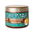 GEOMAR THALASSO cukrowy peeling do ciała 600g