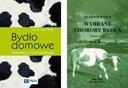Bydło domowe hodowla i użytkowanie + Choroby bydła