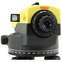 Нивелир ?????????? Leica NA532 комплект + ДАЛЬНОМЕР