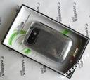 FIRMOWY POKROWIEC SILIKON ETUI HTC WILDFIRE S m290