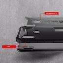 Etui Pancerne DIRECTLAB do Xiaomi Mi A2 Lite Producent DirectLab