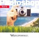 Photoshop - idealne zdjęcia. Nowy PC CD-ROM.