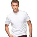 T-SHIRT KOSZULKA FRUIT OF THE LOOM SUPER CENA - L