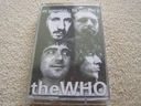 THE WHO - MY GENERATION - THE BEST OF [MC].K3