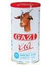 Turecki biały ser kozi w solance Gazi 1500 g