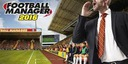 Football Manager 2016 PC PL + Symulator Farmy 2016