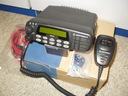 RADIOTELEFON MOTOROLA GM360 403-470 MHz GWARANCJA