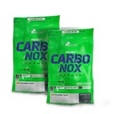 CARBONOX 2KG OLIMP CARBO NOX + AAKG + WITAMINY