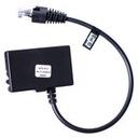 Kabel UFS3 Tornado JAF Nokia 1680c 1680 classic