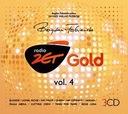 ZET GOLD vol.4 A-ha Sandra OMD Napoli Sabrina 3CD