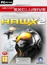 Tom Clancy's H.A.W.X. HAWX 2 - POLSKA WERSJA -NOWA