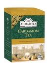 habibi HERBATA Z KARDAMONEM AHMAD TEA 500g