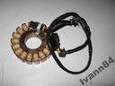 Lichtmaschine Honda CB600 HORNET PC41 ideale wicklung