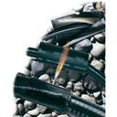 Rękaw termokurczliwy - naprawczy DSG Canusa CRLS 4