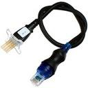 Kabel RJ45 PRO Nokia 6303IC BB5-M (13) do UNIFBUS