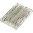 Płytka stykowa / montażowa 400 pinow Raspberry Pi