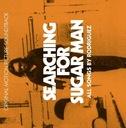 Searching For Sugar Man - CD - MUZYKA Z FILMU TOP