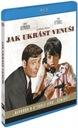 Jak Ukraść Milion Dolarów Hepburn Blu-Ray