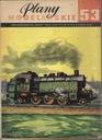 ПМ № 53 Для Железнодорожных Моделистов доставка товаров из Польши и Allegro на русском