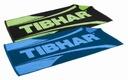 Ręcznik tibhar MIX - różne kolory