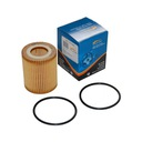 KRAFT-Filteröl OPEL Vectra C 1.9 CDTi Astra H