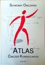 ATLAS ĆWICZEŃ KOREKCYJNYCH. OWCZAREK - TANIO!