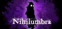 NIHILUMBRA STEAM KEY klucz   AUTOMAT FIRMA SKLEP