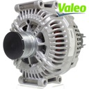 Alternator Mercedes Sprinter Vito 2.1 2.2 CDI 180A