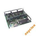 FORMATER DO HP 5500 - C9668-60002 Fvat