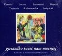 Gwiazdko świeć... Urszula   Loranc (digi CD)
