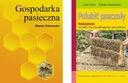 Polubić pszczoły + Gospodarka pasieczna hodowla