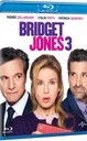 Bridget Jones 3 (Blu-Ray) FOLIA nowość PL