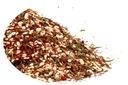 Przyprawa ZATAR (ZATHAR) 40g sezam sumak tymianek