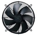 Вентилятор нагнетательный поток воздуха печь нагреватель 350