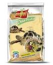 Mieszanka ziół dla żółwia lądowego - torebka 30g