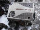 Silnik kompletny Alfa Romeo 166 2,4JTD
