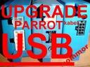 Parrot 3100 3000 PL Kabel Reanimacji Upgrade USB