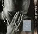 2PAC the best part 2 life (digipak CD)