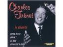Charles Trenet - Je Chante доставка товаров из Польши и Allegro на русском