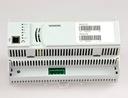 Sterownik programowalny PXC3.E75 BACnet /IP