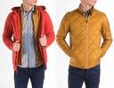 SCOTCH & SODA 2w1 kurtka tg. XL od Moda Uomo