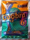 Drożdże gorzelnicze Coobra Cobra 6 Magnum Promocja