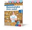 Owocna Edukacja Klasa 2 Matematyka Zbiór zadań