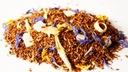 KWIAT PUSTYNI 50 g herbata rooibos PYSZNA