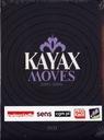 KAYAX MOVES 2003-2009 (DVD)